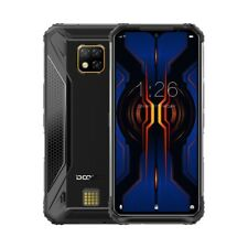 DOOGEE S95 Pro Rugged Phone, 48MP Camera, 8GB+128GB