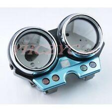 Speedometer Tachometer Gauge Cover for Honda CB400 CB1 CB750 VTR Hornet 250 NC31