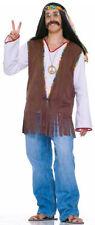 Forum Hippie Costumes