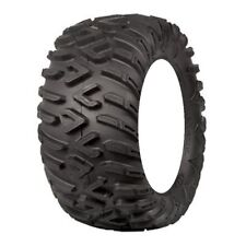 ITP 25-10R12 Terracross R/T 25x10R12 6 Ply ATV Tire