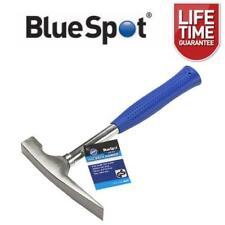 BlueSpot 16oz / 450g Brick Hammer With Soft Grip Handle 26565
