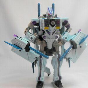 Transformers Energon DREADWING Complete Ultra Figure