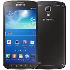 Cellulari e smartphone Samsung grigio sbloccato