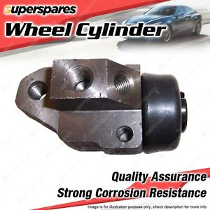 Front Right Wheel Cylinder for Wolseley Hornet 0.8L 1.0L A Series I4 OHV CARB