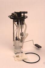 Onix Automotive EB357M Fuel Pump Module Assembly