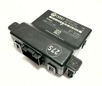 1K0907530C VW Golf Caddy Genuine Temic Gateway Control Module Unit