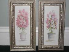 Rosalind Framed Floral Prints