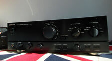 Kenwood KA-5010 Stereo Integrated Amplifier