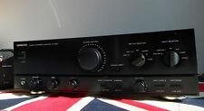 Kenwood KA-5010 Stereo Integrated Amplifier