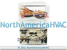 York Defrost Control Board 03100832700 031-00832-700