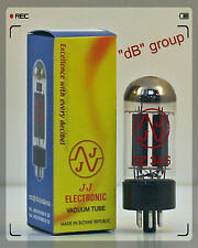 GZ34 JJ-Electronic lampe lampes valvula 5AR4 rectifier