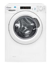 Candy CS G472D3/1-84 Frontlader-Waschmaschine - bis 7 kg, 1400 U/min