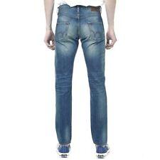 Edwin Cotton Indigo, Dark wash Jeans for Men