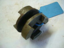 VINTAGE DOUGLAS, GEARBOX SELECTOR EARLY 1930s...500/600cc OHV Model???