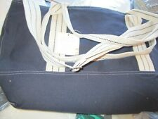 Pottery Barn Kids Family Cooler Tote New w tag