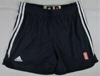 Adidas WNBA Women's Athletic Shorts