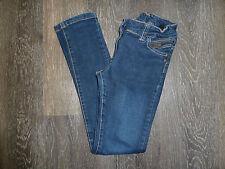 C&A Mädchen-Jeans aus Baumwollmischung