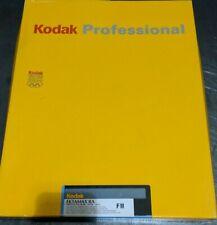 """Kodak Professional Ektamax Ra Fm Glossy 11 x 14"""" 50ct"""