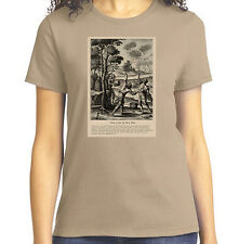 The Life of the Bee Quote, Bees, Beekeeping T-Shirt, Men Ladies Youth, NWT