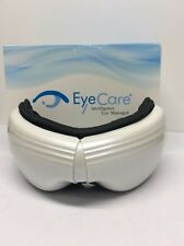 Eye Care Intelligent Eye Massager