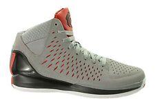 adidas Derrick Rose Basketballschuhe & Sneaker für Herren