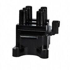 Spectra Premium Industries Inc C565 Ignition Coil