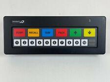 Bematech Kb1700 Kitchen Display Bump Bar Excellent Logic Controls