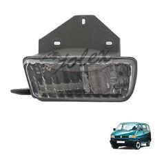 Nebellampe Nebelleuchte Nebelscheinwerfer vorne unten links VW T4 AC 0 90- NEU