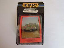 WARHAMMER EPIC 40K IMPERIAL GUARD SHADOWSWORD MIB