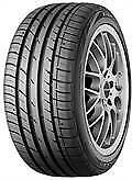 Pneumatiques Largeur de pneu 265 Diamètre 18 pour automobile