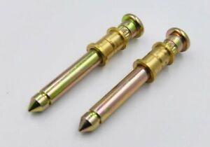 Door Hinge Repair Kit Nissan 240SX 95-98 S14 240SXS13 89-94 Sentra B13 1990-1994