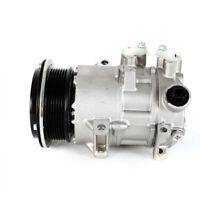 Air Conditioner Compressor For 07-20 Toyota Camry 2.4L / 06-08 Toyota RAV4 2.4L
