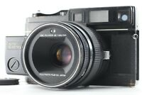 【Exc+++】 FUJI FUJICA GL690 Pro Camera EBC FUJINON AE 100mm F3.5 From JAPAN 76