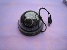 CCTV Camera Dome IR Security Colour Infrared 1200TVL SONY  Business Home night