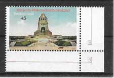 a183 BRD/ Denkmal MiNr 3033 **