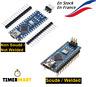 Nano V3.0 avec Atmega328 CH340 Arduino compatible avec Arduino Nano V3 TimerMart
