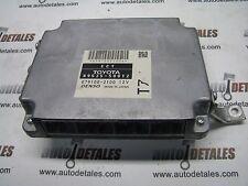 Lexus LS460 4.6 TRANSMISSION MODULE OEM 89535-50012 used 2007