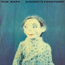 Daddy's Highway by The Bats (New Zealand) (Vinyl, Oct-2011, Flying Nun (New Zealand))