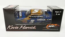 Kevin Harvick 2014 Lionel/Action #5 Armour Foods Camaro 1/64 FREE SHIP