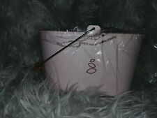 Grove Collaborative Pink Cleaning Caddy (Nwt)