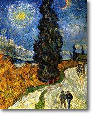 Unbranded Landscape Home Décor Posters & Prints