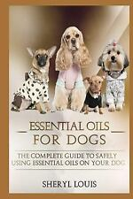 Essential Oils for Weight Loss, Aromatherapy, Free Kindle Books Essential...