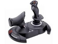 Thrustmaster joystick T-flight HOTAS X para Pcps3