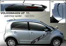 SPOILER REAR ROOF VW VOLKSWAGEN UP WING ACCESSORIES