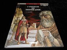 Cothias / Boubé : L'empereur du dernier jour 2 : Joachim EO 1995