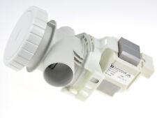 Ablaufpumpe Waschmaschine Eudora DPS25-057 30W 031846 a214092B00 NEUWARE