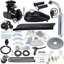 New 2 Stroke 49cc 50cc Bicycle Petrol Gas Motorized Engine Bike Motor Kit SE