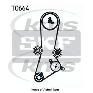 New Genuine SKF Timing Cam Belt Kit VKMA 94230 Top Quality
