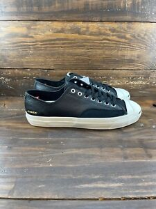 NEW Jenkem x Converse CONS Jack Purcell Pro Leather Ox Sneakers Style 167277C