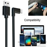 3 m USB-C-Kabel für Oculus Quest VR Link USB3.1 Typ C-Datenkabel